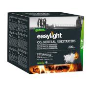Nature easylight optænding