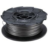 Makita bindetråd for DTR180