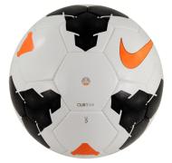Nike Club Team Fodbold      *U