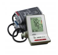 Braun digital blodtryksmåler