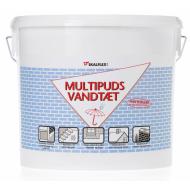 Skalflex multipuds vandtæt