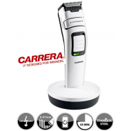 Carrera trimmer