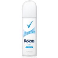 Rexona Cotton Ultra Dry