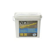 Lip vandtætningsmembran VS 30