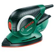 Bosch multisliber 50W