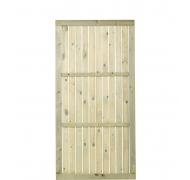 Plus Atrium hegn 15415-1