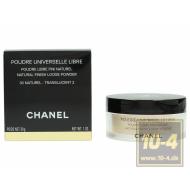 Chanel Poudre Universelle Lib.