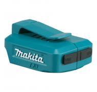 Makita powerbank adapter t/usb