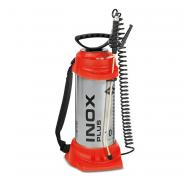 Mesto tryksprøjte Inox  Plus