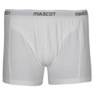 Mascot boxershorts Carpio