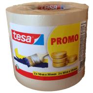 Tesa malertape 55318