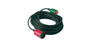 Kabel og ledning