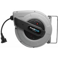 Flair Plus kabelopruller
