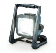Makita akku LED arbejdslampe