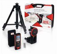 Leica laserafstandsmåler