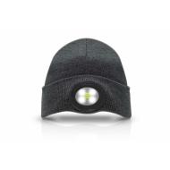 Unilite hue m/LED pandelampe