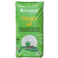 Champost granitskærver