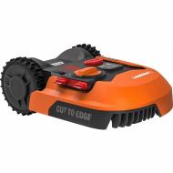 Worx robotplæneklipper M700