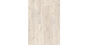 Pergo Domestic Classic Plank
