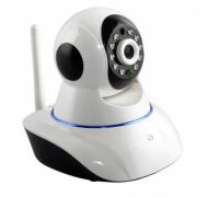 Ventus overvågningskamera