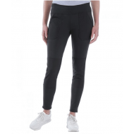 Carhartt legging Force Utility