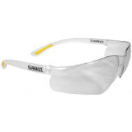 Dewalt beskyttelsesbrille
