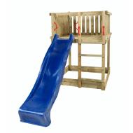 Plus play legetårn 185281-3