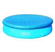 Bestway pool cover 380cm *U
