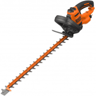 Black & Decker hækkeklipper