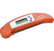 Traeger digitalt termometer