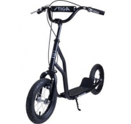 Stiga Air Scooter løbehjul