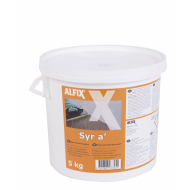 Alfix syr a 5kg