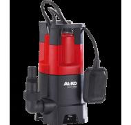 AL-KO dykpumpe 350W
