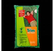 Bayer trim turf plænegræs   *U