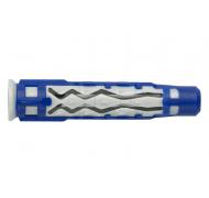 Spit universaldybel flex nylon