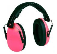Ox-on junior pink høreværn  *U