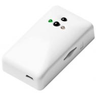Toyotomi/Vaillant GSM-styring