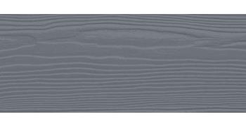 Cedral Lap Wood granit