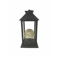 Haahr&Co lanterne 32cm