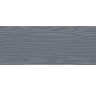 Ivarplank classic granit C15