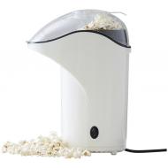 Funktion popcornmaskine