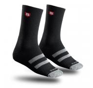 Brynje sokker Winter