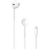 Apple høretelefoner EarPods