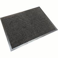Clean Carpet smuds måtte
