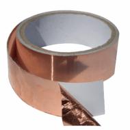 NSH snegleafvisende kobbertape