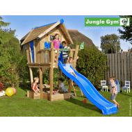 Jungle Gym legehus