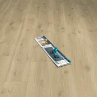 Pergo rengøringssæt