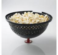 Bon-fire poptop net t/popcorn