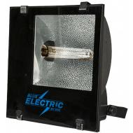 Blue Electric arbejdslampe