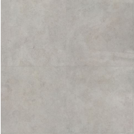 Arpa Lime Stone Grey